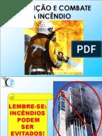 Abostila Brigada de incendio-02 - diferencia extintores.ppt