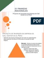 Invertir_en_el_Perú