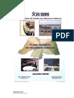 Plano Estadual de Recursos Hídricos_RN.pdf
