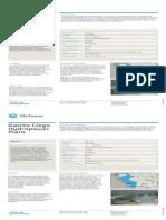 Peru GALLITO Factsheet Tcm121-18513