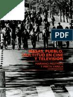 Mestman Varela Masas Pueblo Multitudes