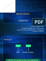AV Biol Met Cient BIO1