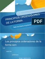 principiosordenadoresyorganizacionl-140206110546-phpapp02