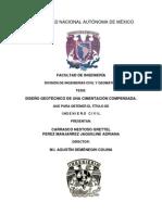 CIM-1 Diseño geotecnico de una cimentacion compensada.pdf