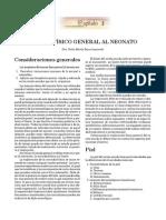 Examen-físico-general-del-neonato-Parte_3