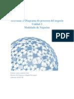MDN_U3_A2_ERMP.docx