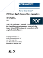 P7000ACQS.pdf