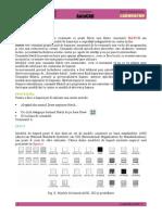 05.Laborator AutoCAD 2D