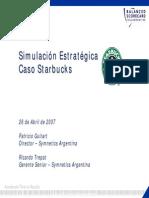 Simulación Estratégica Caso Starbucks - tantum [20ebooks.com] (1)