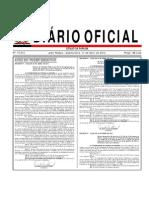Diário-Oficial-17.04.20131