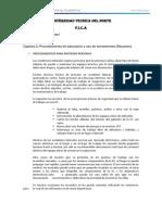 Bosmediano Carlos_resumen Capitulo 2 It