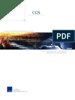 Brochure FIP 1