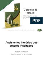11.-Assistentes-literários-dos-autores-inspirados