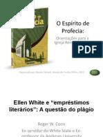 13.-Ellen-White-e-empréstimos-literários-a-questão-do-plágio
