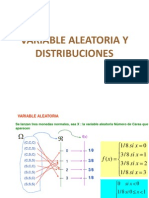 VARIABLE ALEATORIA Y DISTRIBUCIONES.pdf