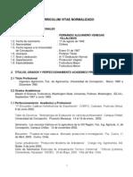 curriculo-produccion-vegetal-fernando-venegas-villalobos.pdf