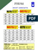 Linea_35_b_-__Mestre_FS-M.Polo_-dal_27.10.13_al_29.3.14