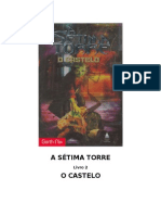 A Setima Torre_ O Castelo - vol.2 - Garth Nix.pdf