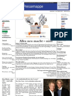 Pressemappe Digital