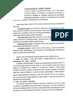Tecnica_de_Relajacion_de_Herbert_Benson.doc