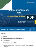 4-Análise-de-ponto-de-teste-adaptada-Carlos-A.-Pires-de-Castro-e-Luiz-Flavio-S.-Ribeiro-SISP