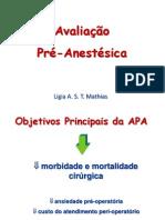 avaliação+pré+anestésica