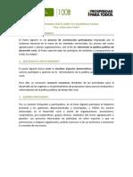 cartilla_pacto_agrario.pdf