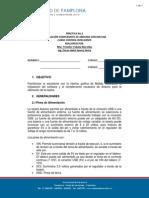 INSTALACIÓN COMPLEMETO DE ARDUINO CON MATLAB