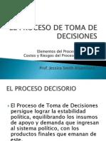 EL PROCESO DE TOMA DE DECISIONES.pptx