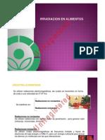 Microsoft PowerPoint - IRRADIACION [Modo de Compatibilidad]
