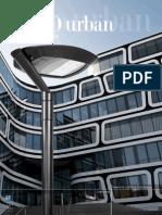 Italo Urban Brochure 29-01-2014 Small