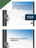 formacao_de_precos.pdf