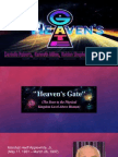 heavens gate presentation final corrected