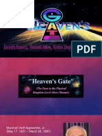 heavens gate presentation final corrected