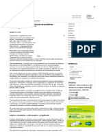 Raciocínio, Heurísticas e resolução de problemas _ Psicologia - Algo Sobre