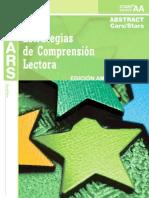 Estrategias+de+Comprensión+Lectora+Stars+series+AA