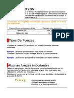 Fuerzas, Pag 104 - 108