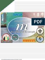 Manual Power Quality.pdf