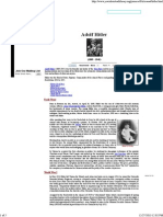 Adolf Hitler _ Jewish Virtual Library