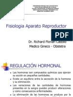 Fisiologia Aparato Reproductor2