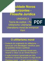 FD FNH Unidade 2 Teoria Da Justica p1 (1)