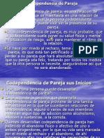 codependenciadepareja-120407091602-phpapp02