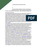 TEORIAS ABSOLUTA Y RELATIVA DE LA PENA.docx