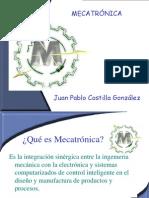 introduccionalamecatronica-090613170006-phpapp02