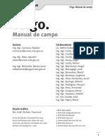 Manual Trigo