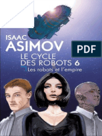 Asimov,Isaac-[Elijah Baley-4]Les Robots Et l'Empire(Robots and Empire)(1985).French.ebook.alexand