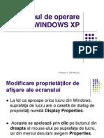 SO Windows XP 2