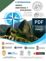 2da Circular VIII CIOTE-Cusco (1).pdf