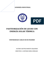 Pfc Beatriz Maro to Izquierdo