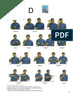 Dicionario_Libras_DEF.pdf